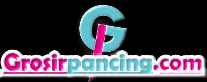 Toko Pancing, Grosir Pancing, Alat Pancing, Aksessoriess