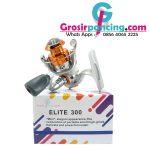 Jual Reel Mini Catfish Elite 300 3BB harga murah