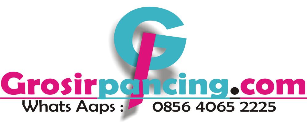 Toko Pancing, Grosir Pancing, Alat Pancing, Aksessoriess 2
