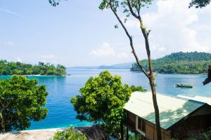 3 Lokasi Mancing Terbaik Di Indonesia