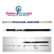 Joran Centro Aqua Spin