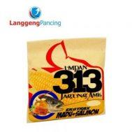 Pelet Ito 313 Jagung Amis Madu Salmon