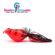Hard Frog Rising Star 1307, 5 cm
