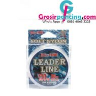 Xtra one Leader Line 50 meter