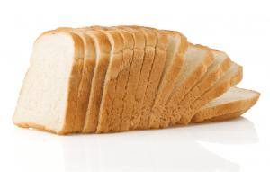 Umpan Ikan Nilem Menggunakan Roti