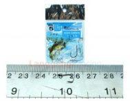 Kail Yutaka 1054 Material Carbon