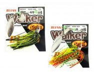 Spinner Bait Bless Walker