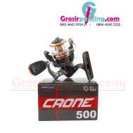 Reel Centro Crone Spin 500