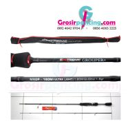Maguro Extreme Grouper MXGP Ultralight Rod
