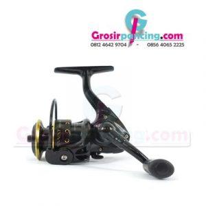 Reel Mini Any Fish Swat 9+1BB