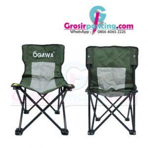 Kursi Lipat Ogawa Cocok Untuk Mancing
