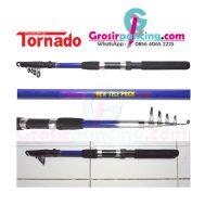 Joran Antena Tornado New Telepack