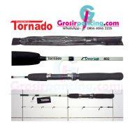 Joran Spinning Tornado Power Soft Fiber Solid