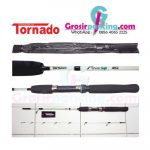 Joran Tornado Power Soft Fiber Solid