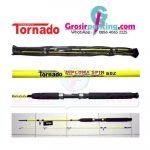 Joran Tornado Diploma Fiber Solid