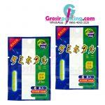 Light Stick Starlite Glow Stik size 25mm